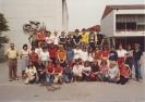 1979 3.Kl. a&b