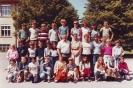 1982 1.Kl.