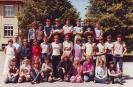 1982 4.Kl.
