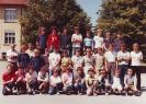 1982 3.Kl.