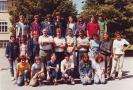 1982 2.Kl.