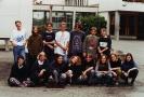 1992 B2a B2b